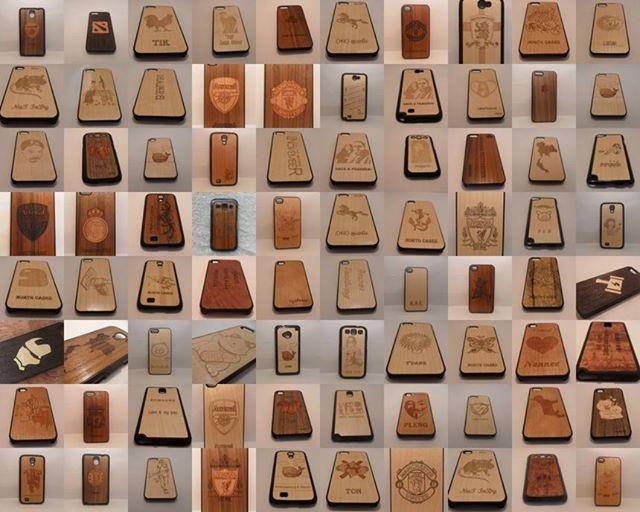 จำหน่ายเคสไม้ไอโฟน เคสโทรศัพท์ลายไม้ เคสมือถือลายไม้ ฝาหลังเคสทำจากไม้แท้ 100% สามารถเลือกชนิดของไม้ได้ พร้อมจัดส่งฟรีทุกพื้นที่ทั่วไทย