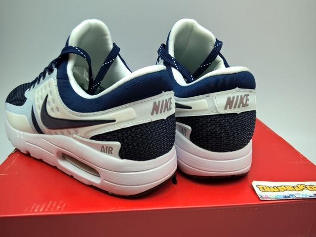 Nike Air Max Zero Popular