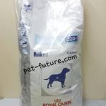 Mobility Support ขนาด 7 kg. Exp.04/19 สำหรับสุนัขรักษาโรคข้อต่อ