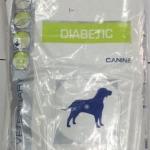 Diabetic 12 kg.Exp.02/19 โรคเบาหวาน ส่งฟรีค่ะ