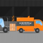 ตรวจสอบ สถานะการจัดส่ง EMSของไปรษณีย์ไทย และ Kerry Express