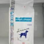 Hypoallergenic ขนาด 2 kg. Exp.04/19 ภาวะแพ้อาหาร