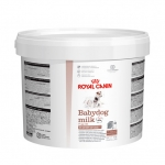 Babydog milk 2kg. Exp.02/19 (นมผงที่ฟาร์มนิยมใช้กันค่ะ) พร้อมส่งค่ะ