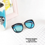 แว่นกันแดด/แว่นตาแฟชั่น SRD081