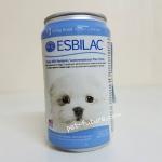 ESBILAC Pet Ag / Milk Exp.08/19