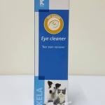 Eye cleaner น้ำยาเช็ดคราบน้ำตา