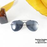 แว่นกันแดด/แว่นแฟชั่น SAV026