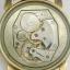 นาฬิกาเก่า UNIVERSAL GENEVE ไขลาน thumbnail 6