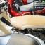 DREAM SUPER CUB ปี59 สตาร์ทมือ วิ่งน้อย สวยเดิม เครื่องดี ราคา 32,000 thumbnail 9