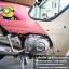 DREAM SUPER CUB รถ7เดือน 3พันโล สภาพป้ายแดง สวยเป๊ะ ราคา 37,500 thumbnail 16