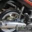 NOUVO ELEGANCE ปี52 สีสวย เครื่องดีเดิม สภาพพร้อมใช้ ราคา 18,500 thumbnail 8