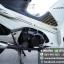 WAVE125i ปี48 ปรับสภาพใหม่ สวยสด ขับขี่ดี เครื่องดี ราคา 31,000 thumbnail 16