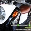 FINO ปี51 สีน้ำตาลสุดคลาสสิค ล้อแมกซ์ สภาพสวย เครื่องเดิมๆ ราคา 18,500 thumbnail 5