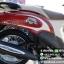 FINO ปี54 สีแดงสวย เครื่องดี ขับขี่เยี่ยม พร้อมใช้งาน ราคา 22,500 thumbnail 14