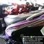 MIO ปี54 สีสวย ล้อทอง เครื่องดี ราคาเบาๆ 17,500 thumbnail 5