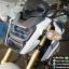 #ดาวน์ 7,000 MSX125 SF รถ9เดือน 8พันโล สภาพสวยใส เครื่องเป๊ะ ราคา 46,500 thumbnail 6