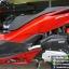 NEW PCX150 ปี58 สีแดงสวยจี๊ด เครื่องเดิมๆ ใช้น้อย สีสดใส ขับขี่ดี ราคา 63,500 thumbnail 7