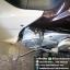 DREAM SUPER CUB ปี59 สตาร์ทมือ วิ่งน้อย สวยเดิม เครื่องดี ราคา 32,000 thumbnail 10