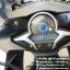 CBR250 ABS ปี55 เครื่องเดิมๆ สภาพดีงาม สีสวย ใช้น้อย ราคา 55,000 thumbnail 20