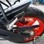 #ดาวน์7000 R15 ปี59 สีแดงสวยเวอร์ เครื่องเดิมๆ ขับขี่เยี่ยม ราคา 55,000 thumbnail 9