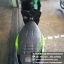 CLICK110i ปี52 หัวฉีดประหยัดน้ำมัน เครื่องดี พร้อมใช้ สีแจ่ม ราคา 19,000 thumbnail 17