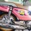 DREAM SUPER CUB รถ7เดือน 3พันโล สภาพป้ายแดง สวยเป๊ะ ราคา 37,500 thumbnail 17