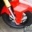 ZOOMER-X ปี59 ไมล์ดิจิตอล สีแดงสด เครื่องแน่น สภาพสวยเดิม ราคา 38,000 thumbnail 14
