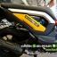 ZOOMER-X ปี56 สภาพเดิมๆ ชุดสีสดใส เครื่องดี ราคา 34,500 thumbnail 14