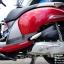 SCOOPY-I ปี56 สีแดงสวยหรู เครื่องเยี่ยม วิ่งน้อย เดิมๆ ราคา 31,000 thumbnail 8