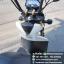 ZOOMER-X ปี55 สภาพดี สีขาวสวย ขับขี่เยี่ยม ราคา 32,000 thumbnail 18