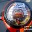 SCOOPY-I ปี58 วิ่ง9พันโล เครื่องดีเดิม ลงล้อแนว สีสวย ราคา 27,000 thumbnail 19