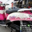 FINO ปี54 สภาพดี สีสวยแจ่ม เครื่องเดิมๆ ขับขี่ดี ราคา 23,000 thumbnail 9