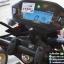#ดาวน์6,000 MSX125 SF รถ5เดือน ตัวใหม่ วิ่ง1พันโล ท่อสูตร สวยเป๊ะเวอร์ ราคา 49,500 thumbnail 21