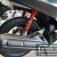 PCX150 ปี56 สภาพสวย สีดำด้านหล่อสุดๆ เครื่องแน่น ขับขี่ดี ราคา 52,000 thumbnail 16