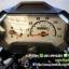 โอนฟรี!! Zoomer-X ปี56 วิ่ง6พันโล ตัวTOPคอมบายเบรค สภาพนางฟ้า เครื่องเยี่ยม ราคา 39,000 thumbnail 17