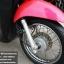 SCOOPY-I ปี54 วิ่งน้อย สีสันดีน่ารักๆ เครื่องดี ขับขีเยี่ยม ราคา 22,000 thumbnail 14