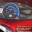 PCX150 ปี55 สีแดงสด เครื่องดี พร้อมใช้งาน ราคา 45,000 thumbnail 20