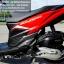 #ดาวน์4500 CLICK125i ปี60 สภาพสวยเดิม เครื่องดี สีแดงสด ขับขี่เยี่ยม ราคา 38,000 thumbnail 8