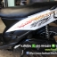 MIO ตากลม ปี50 สภาพสวยแจ๋ว เครื่องเยี่ยม ราคา 16,000 thumbnail 6