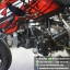 KSR ปี53 สภาพแจ๋ว สีสวยใส เครื่องเดิมดี ราคา 23,500 thumbnail 9