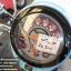 SCOOPY-I ปี57 สภาพสวยใส เครื่องเดิมดี สีฟ้าน่ารัก ขับขี่เยี่ยม ราคา 26,500 thumbnail 20