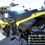NEW KSR ปี54 สภาพสวยเดิม เครื่องดี สีเหลืองสุดเท่ ราคา 32,000 thumbnail 10