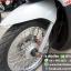 MIO ปี48 สภาพดี สีสวยใส จิ๋วแต่แจ๋ว ขับขี่คล่อง ราคา 16,000 thumbnail 7