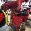 # WAVE125i ปี55 สตาร์ทมือ ล้อแมกซ์ สีแดง เครื่องดี ราคา 30,000 thumbnail 6