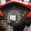 WAVE110i ปี56 สีแดง เครื่องดี พร้อมใช้งาน เดิมๆ ราคา 24,000 thumbnail 10