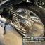 WAVE125i ปี52 สตาร์ทมือ สภาพดี เครื่องเดิม พร้อมใช้งาน ราคา 31,500 thumbnail 8