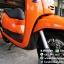 SCOOPY-I S12 วิ่ง7พันโล รถ10เดือน สวยจี๊ด โดนใจ เครื่องแน่นเวอร์ ราคา 36,000 thumbnail 13