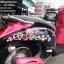 SCOOPY-I ปี54 วิ่งน้อย สีสันดีน่ารักๆ เครื่องดี ขับขีเยี่ยม ราคา 22,000 thumbnail 16