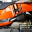 SCOOPY-I S12 วิ่ง7พันโล รถ10เดือน สวยจี๊ด โดนใจ เครื่องแน่นเวอร์ ราคา 36,000 thumbnail 8