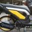 #ดาวน์6000 ZOOMER-X ปี56 ลงล้อแนวๆ เครื่องดี สีเหลืองสดใส ราคา 25,000 thumbnail 15